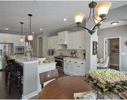 13085 Ayrfield Court, Rosemount image
