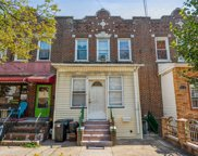 91-55 116th  Street, Richmond Hill image