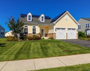 19353 Mersey Dr, Rehoboth Beach image