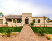 14001 N 48th Place, Scottsdale image