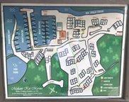 45-995 Wailele Road Unit 49, Kaneohe image