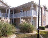 7306 Sweetwater Unit 7306, Surfside Beach image