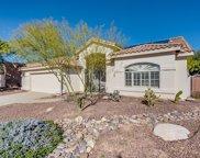 3787 W Hardydale, Tucson image
