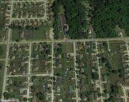 22644 QUINN, Clinton Twp image