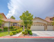 9317 HARROW ROCK Street, Las Vegas image