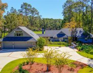 27 Brown Thrasher Road, Hilton Head Island image