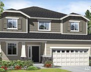 18112 135th (lot 283) St E, Bonney Lake image