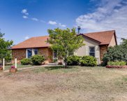 45412 Sun Country Drive, Elizabeth image