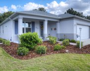 7773 SW 80th Place Road, Ocala image