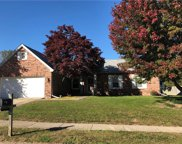 6740 Oak Lake  Drive, Indianapolis image