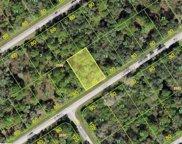 1457 Adalia Terrace, Port Charlotte image