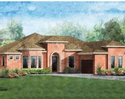 2860 Swoop Circle, Kissimmee image