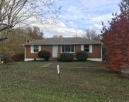 109 Krantz Ct, Ashland City image