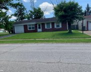 6523 Meadowlark  Drive, Indianapolis image
