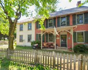 7670 Locust Valley, Lower Milford Township image