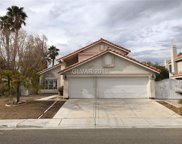 1370 RED HOLLOW Drive, North Las Vegas image