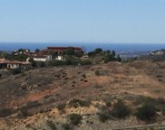 LOT94 Via Rancho Cielo Unit #94, Rancho Santa Fe image