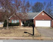 112 Catterick Way, Fountain Inn image