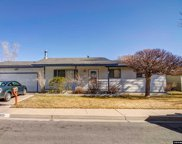 3101 Wingate Way, Carson City image