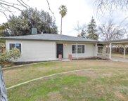 4676 W Andrews, Fresno image
