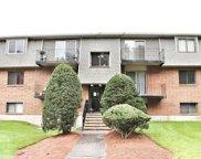 176 Maple Ave Unit 3-34, Rutland image