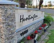 9776     Argyle Drive, Huntington Beach image