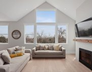 6876 Brentwood Court, Arvada image