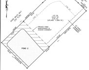 Lot 29 SANDY MILES WAY, Myrtle Beach image