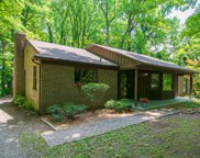 215 Cherry Hill Rd, Pewee Valley image