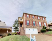 109 Deercrest Cir, Franklin image