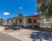 2640 S Cottonwood, Tucson image