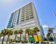 2301 S Ocean Blvd Unit 1201, North Myrtle Beach image