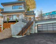 408 San Pablo Ter, Pacifica image