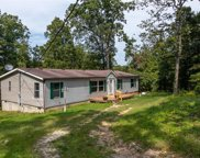 13888 Rouggly Road, De Soto image