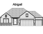 16870 Nw 132nd Terrace, Platte City image