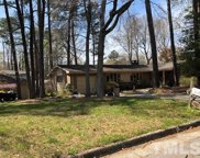 3817 Wingate Drive, Raleigh image