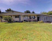 186 Red Pond Road, Sweetwater image