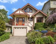 5108 2nd Ave NW, Seattle image