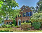102 Meadow Pond, Mooresville image