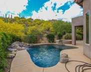 4365 N Sunset Cliff, Tucson image