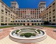 150 Bradley Place Unit #903, Palm Beach image