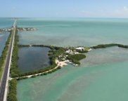 62250 Overseas Highway Unit 1-3, Conch image