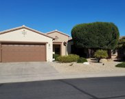 15442 W Moonlight Way, Surprise image