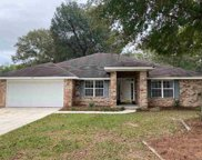 1302 Plata Canada Dr, Cantonment image