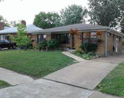5861 Holly Hills, St Louis image