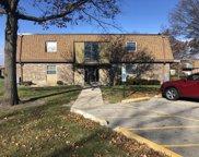 7s066 Suffield Court Unit #202E, Westmont image