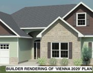 1006 Clydesdale Court, New Bern image