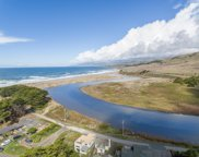 280 Bean Avenue, Bodega Bay image