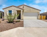 18344 W Puget Avenue, Waddell image
