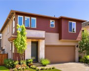 17609 35th Dr SE, Bothell image